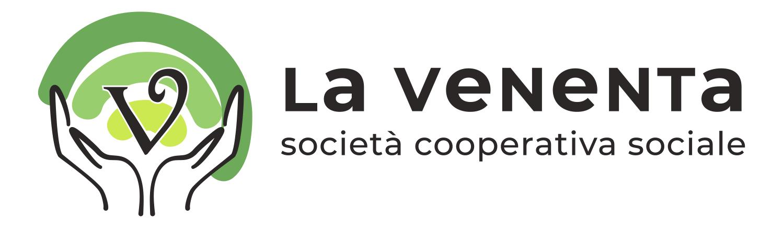 logo-cooperativa-la-venenta