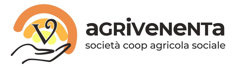 logo-trasparente-scritta-agrivenenta