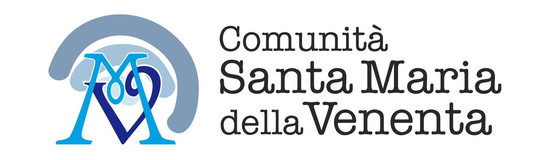 logo-trasparente-scritta-comunita-venenta